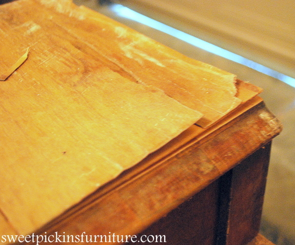 Box joint jig woodworking plan free wood carving made easy with a dremel removing damaged for Repair wood veneer exterior door