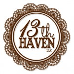 13th haven