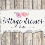 The Cottage Dresser