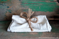 Sweet Pickins Better than Cheesecloth Towels - 5 pack