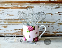 Sweet Pickins Milk Paint - Wire Whisk