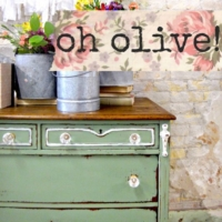 oh-olive