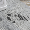 Old Fashioned Milk Paint Antique Crackle
