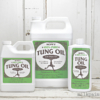 Hopes Tung Oil