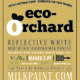 Eco Orchard Paint
